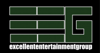 Excellent Entertainment Group